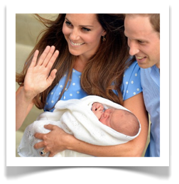 prince_george_kate_middleton